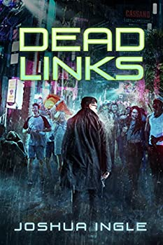 Dead Links (English Edition)