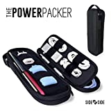 THE POWER PACKER (グレー)