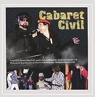 Cabaret Civil