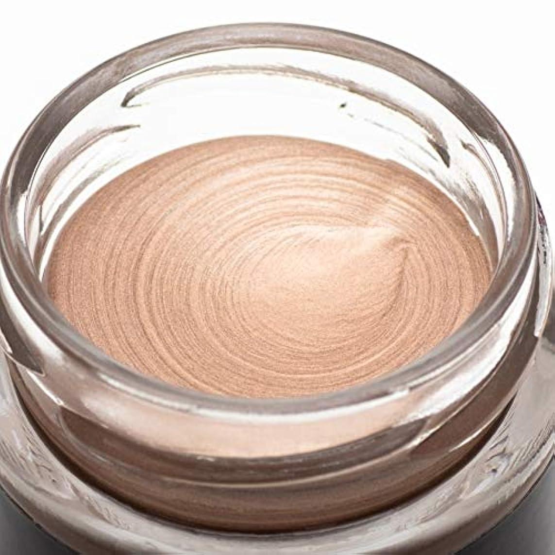 スペシャリストおもてなし切断するEMAJINY エマジニー カラーワックス Milk Tea Ash 68A ミルクティアッシュ36g