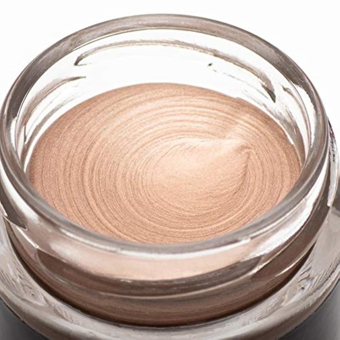 モールス信号栄養勧告EMAJINY エマジニー カラーワックス Milk Tea Ash 68A ミルクティアッシュ36g