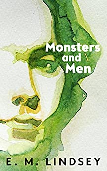 Monsters and Men by [Lindsey, E.M.]