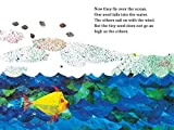 TINY SEED (The World of Eric Carle) 画像