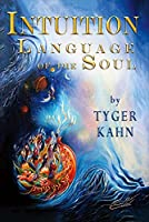 Intuition: Language of the Soul (Blue Book)