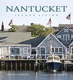 Nantucket: Island Living 画像
