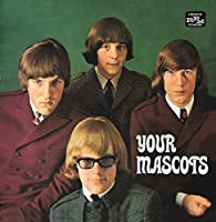 Your Mascots: Expanded Edition by MASCOTS
