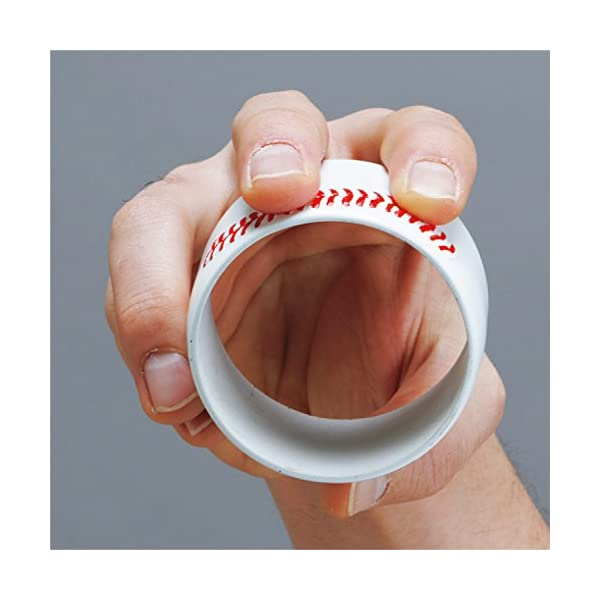 UNIX(ユニックス) 野球 ピッチング トレ...の紹介画像2