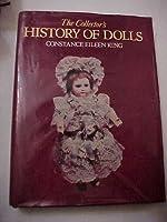 Collectors History of Dolls