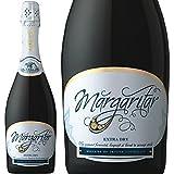 ルーマニア産スパークリングワイン:ジドヴェイ マルガリタール エキストラ・ドライ