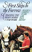 First Steps to the Furrow [DVD]