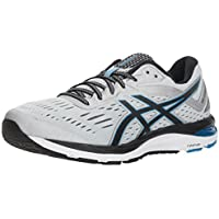 ASICS Gel-Cumulus 20 Men's Running Shoe
