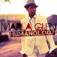 Humanology [Analog]