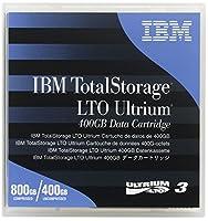 Sun lto3Ultriumメディアデータテープカートリッジ