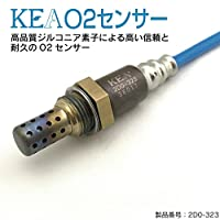 KEA O2センサー 2D0-323
