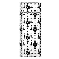 プルームテック ケース ploom 専用スキンシール カバー ケース 012760