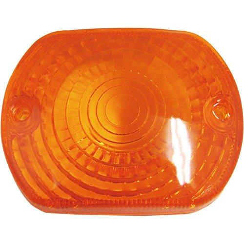 [해외]윙커 렌즈 FX 타입 오렌지 20-2317JRL/Winker lens FX type Orange 20-2317JRL