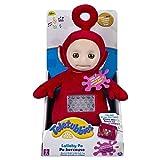 Teletubbies Lullaby Po Plush Doll テレタビーズララバイポーぬいぐるみ人形25cm [並行輸入品]