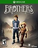 Brothers (輸入版:北米) - XboxOne