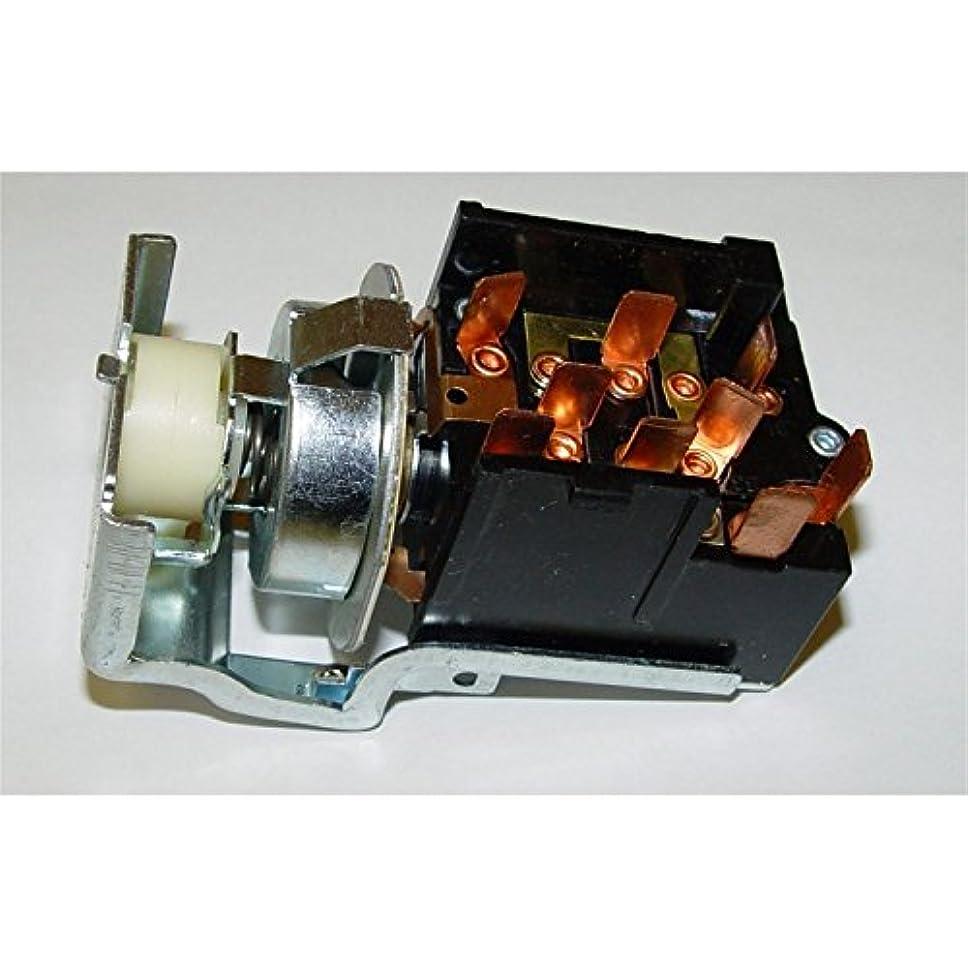 主観的好ましいベンチャーOmix-ADA 172340.06ヘッドライトスイッチ、97から00ジープ?ラングラーTJ