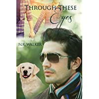 Through These Eyes (Blind Faith Series Book 2) (English Edition)