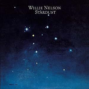 Stardust (Exp)