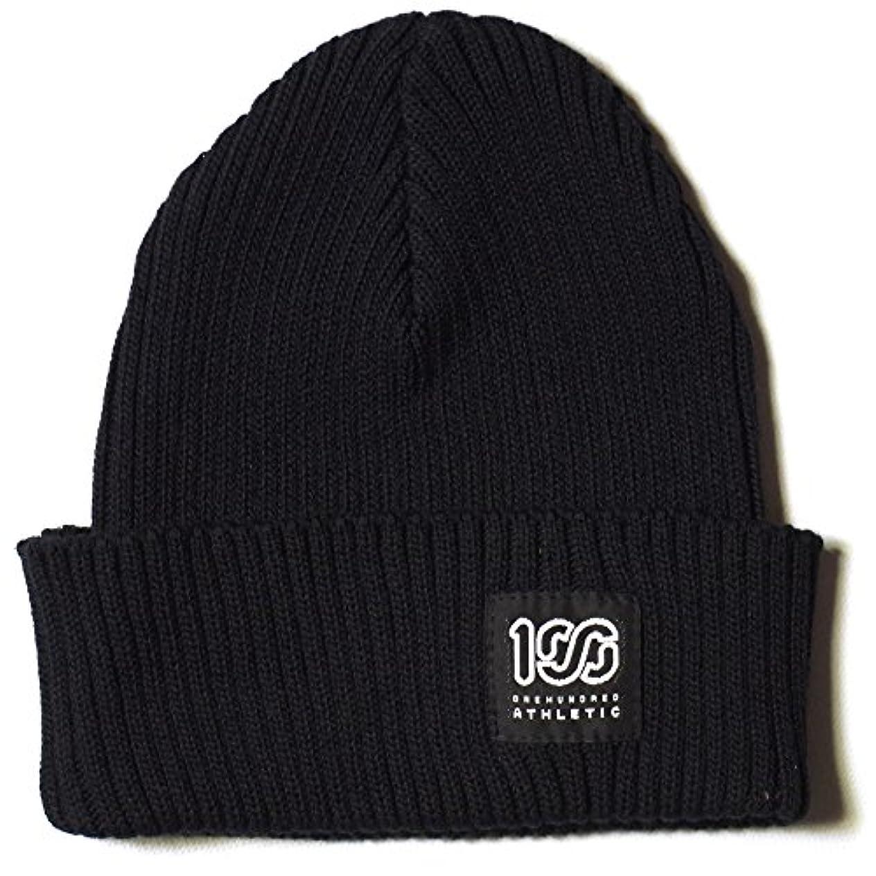 祝う哲学者コンセンサス100A x NEW ERA® COOLMAX® Military Knit