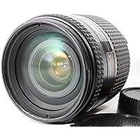 Nikon Ai AF Zoom Nikkor 28~105mm F3.5~4.5D(IF)