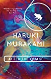 After the Quake: Stories (Vintage International)
