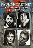 Paul McCartney: Chord Songbook Collection