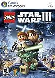 LEGO Star Wars III: The Clone Wars (輸入版)
