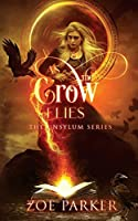 As the Crow Flies (The Unsylum Series)