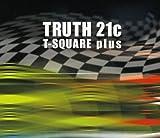 TRUTH21cを試聴する