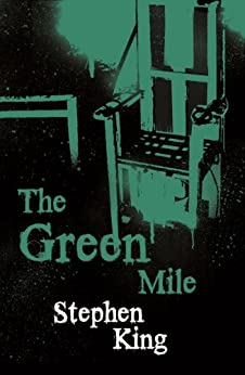 The Green Mile by [King, Stephen]