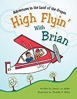 High Flyin' With Brian