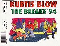Breaks 94
