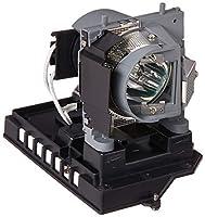 Optoma bl-fp230F交換ランプ–230Wプロジェクターランプ–p-vip–4000hour標準