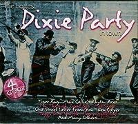 Hottest Dixie Party