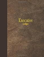 Executive Ledger