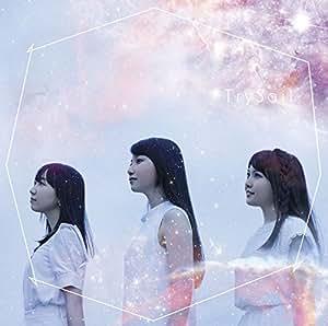 コバルト(初回生産限定盤)(DVD付)