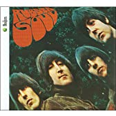 Rubber Soul (Remaster) (Enhanced CD)【並行輸入】