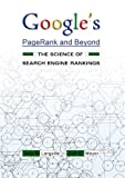 Google's PageRank and Beyond: The Science of Search Engine Rankings (English Edition)
