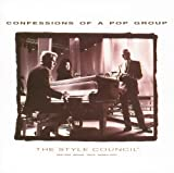 Amazon.co.jpConfessions Of A Pop Group (Digitally Remastered)