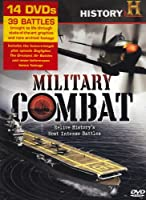 Military Combat Megaset [DVD] [Import]