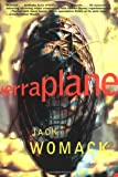 Terraplane: A Novel (Jack Womack)