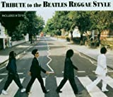 Tribute to Beatles Reggae...
