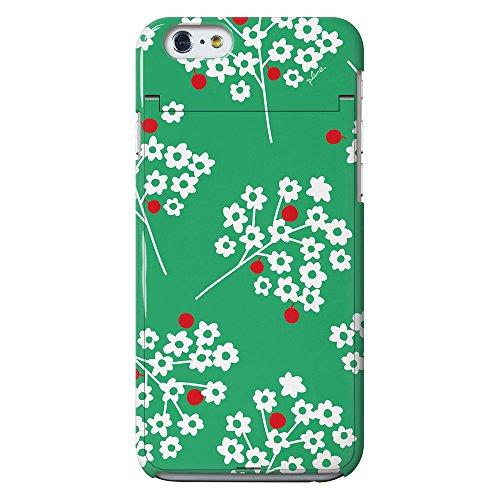 Plune.(プルーン) iPhone SE iPhone5...