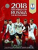 FIFA 2018 World Cup , Final match