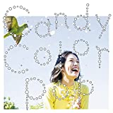 Candy Color Pop