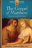 The Gospel of Matthew: The Mystery of the Reign of God (Liguori Catholic Bible Study)