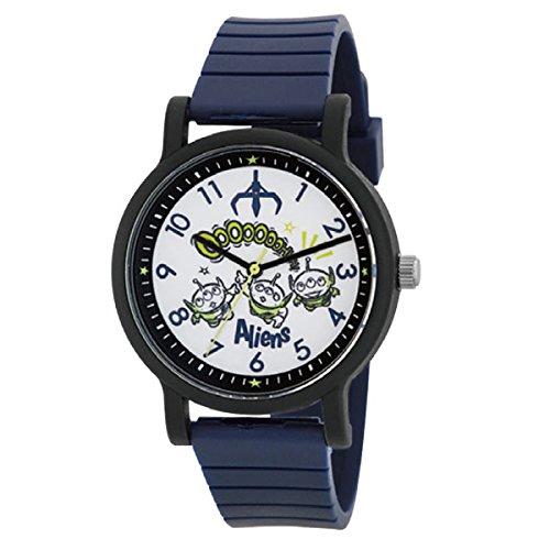 [해외]시계 여성 남성 디즈니 WD-H02 2480/Watches Ladies Men`s Disney WD-H 02 2480